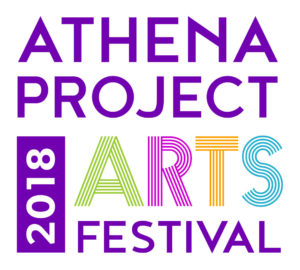 Athena Project 2018 Arts Festival