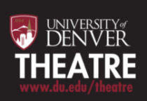 University of Denver Department of Theatre - Athena Project Community Partner