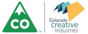 Colorado Creative Industries - Athena Project Arts Sponsor