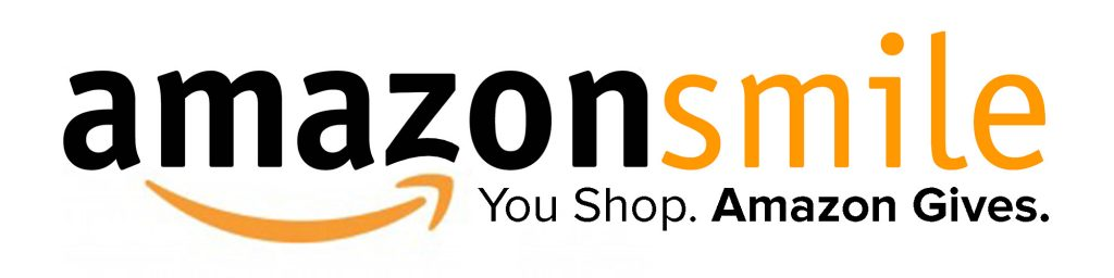 Amazon Smile - Support Athena Project by shopping on Amazon