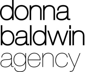 Donna Baldwin Agency - Athena Project Sponsor