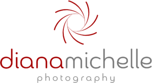 Diana Michelle Photography - Athena Project Sponsor