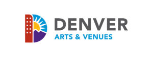 Denver Arts and Venues - Athena Project Sponsor