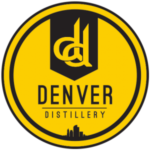 Denver Distillery - Athena Project Sponsor