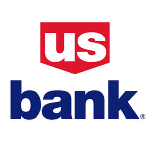 US Bank - Athena Project Sponsor