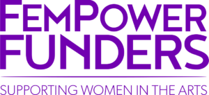 Athena Project FemPower Funders